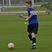 Jerod Allen Men's Soccer Recruiting Profile