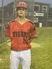 Garyn Hall Baseball Recruiting Profile