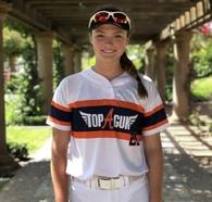 Camryn Schaller's Softball Recruiting Profile