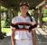 Camryn Schaller Softball Recruiting Profile