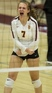 Riley Layton Women's Volleyball Recruiting Profile