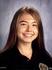 Madison Garcia Women's Track Recruiting Profile