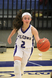 Emily Hocker Women's Basketball Recruiting Profile