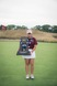 Daisy Schrader Women's Golf Recruiting Profile