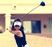 Ciana Reynoso Women's Golf Recruiting Profile