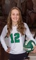 Jillian Kellick Women's Volleyball Recruiting Profile