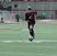 Ty Arguello Baseball Recruiting Profile