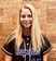 Hunter Travers Softball Recruiting Profile