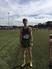Ryan Fillingim Men's Track Recruiting Profile