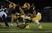 Charles Brady Football Recruiting Profile