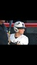 Jeremy Patchett Baseball Recruiting Profile