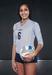 Joy Parazette Women's Volleyball Recruiting Profile