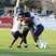 Xavion Butler Football Recruiting Profile