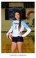 Camryn Calderon Women's Volleyball Recruiting Profile