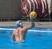 "John ""Hayes"" Beamon Men's Water Polo Recruiting Profile"