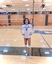 Jaterycah Poindexter Women's Volleyball Recruiting Profile