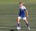 Brendan Cook Men's Soccer Recruiting Profile