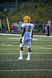Lydell Daniel Football Recruiting Profile