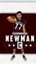 Evan Newman Football Recruiting Profile