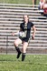 Emily Green Women's Soccer Recruiting Profile