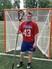 Matthew Ford Men's Lacrosse Recruiting Profile