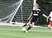 Nicole Villano Women's Soccer Recruiting Profile