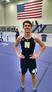 Demetri Panici Men's Track Recruiting Profile