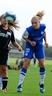 Jessica Heitmann Women's Soccer Recruiting Profile
