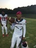 Tywan Buggs Football Recruiting Profile