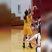 Cayliah Brady Women's Basketball Recruiting Profile