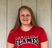 """Annabelle Grace  """"Gracie"""" Griffin Softball Recruiting Profile"""