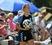 """Madelyn """"Blair"""" Barnett Women's Soccer Recruiting Profile"""