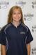Grace Rohloff Softball Recruiting Profile