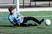 Dante Gesamondo Men's Soccer Recruiting Profile