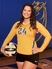 Elisabeth Fritz Women's Volleyball Recruiting Profile