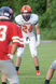 David Hubbard Football Recruiting Profile