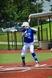 Brayden Evans Baseball Recruiting Profile