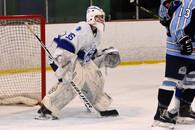 Jacob Hitchner's Men's Ice Hockey Recruiting Profile