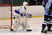 Jacob Hitchner Men's Ice Hockey Recruiting Profile