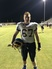 Davin Merritt Football Recruiting Profile