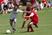 Kaden Smith Men's Soccer Recruiting Profile