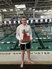 John Kaiser Men's Swimming Recruiting Profile