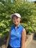 Saya Geisendorfer Women's Golf Recruiting Profile