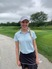 Brooke Whyte Women's Golf Recruiting Profile