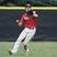 Kayden Kehrli Baseball Recruiting Profile
