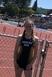 Aoife Hernon Women's Track Recruiting Profile