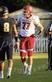 Jack Dodd Football Recruiting Profile