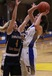 Megan Baxter Women's Basketball Recruiting Profile