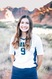Katie Langford Women's Volleyball Recruiting Profile