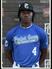 Chandler Hicks Baseball Recruiting Profile